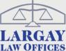 Largay Law